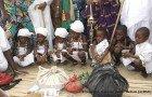 Une Europe qui frappe les pauvres sur son propre sol peut-elle aider les africains?